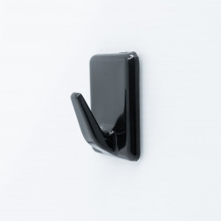 Self Adhesive Hook