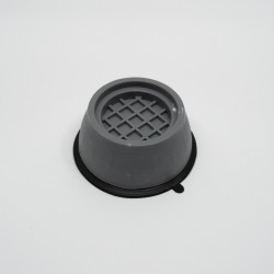 Deluxe Vibration damper for Washer and Dryer
