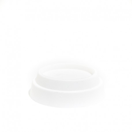 Rubber Furniture Cups For Bathroom, Rubber Furniture Coasters for wet areas