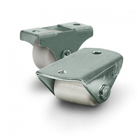 Furniture Casters , Wheel Casters for Indoor and Outdoor