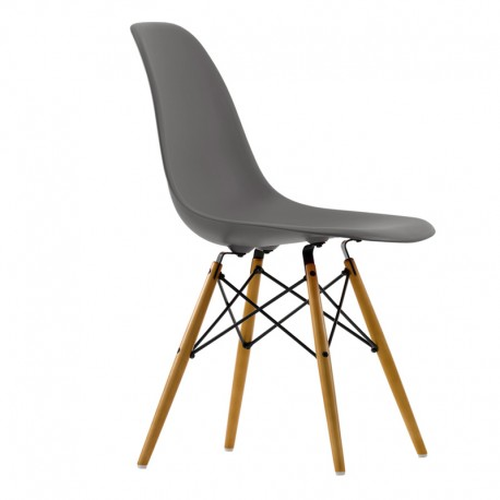Chair Seat Risers for Arne Jacobsen Chairs