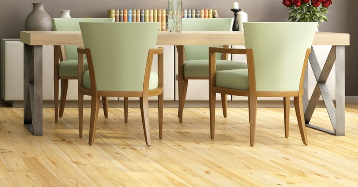 The Furniture Felt Pads Specialist, Dining Room Chair Feet Protectors