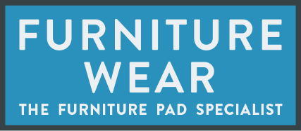 Furniturewear
